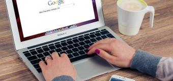 Oui, votre blog peut vous rapporter de l'argent !