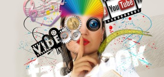 Web 2.0 : Les 5 secrets à connaitre