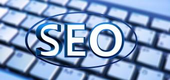SEO : Comment gagner des positions sur Google ?