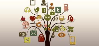 Social Media : Les infos clés