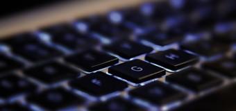 Empreinte digitale : elles vont tout dire de vous