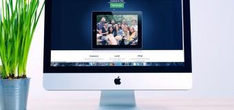 Vendre en ligne : les bonnes approches pour réussir