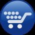 Lancement d'un e-commerce : les étapes essentielles avant