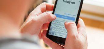 Quelle stratégie adopter sur Instagram ?